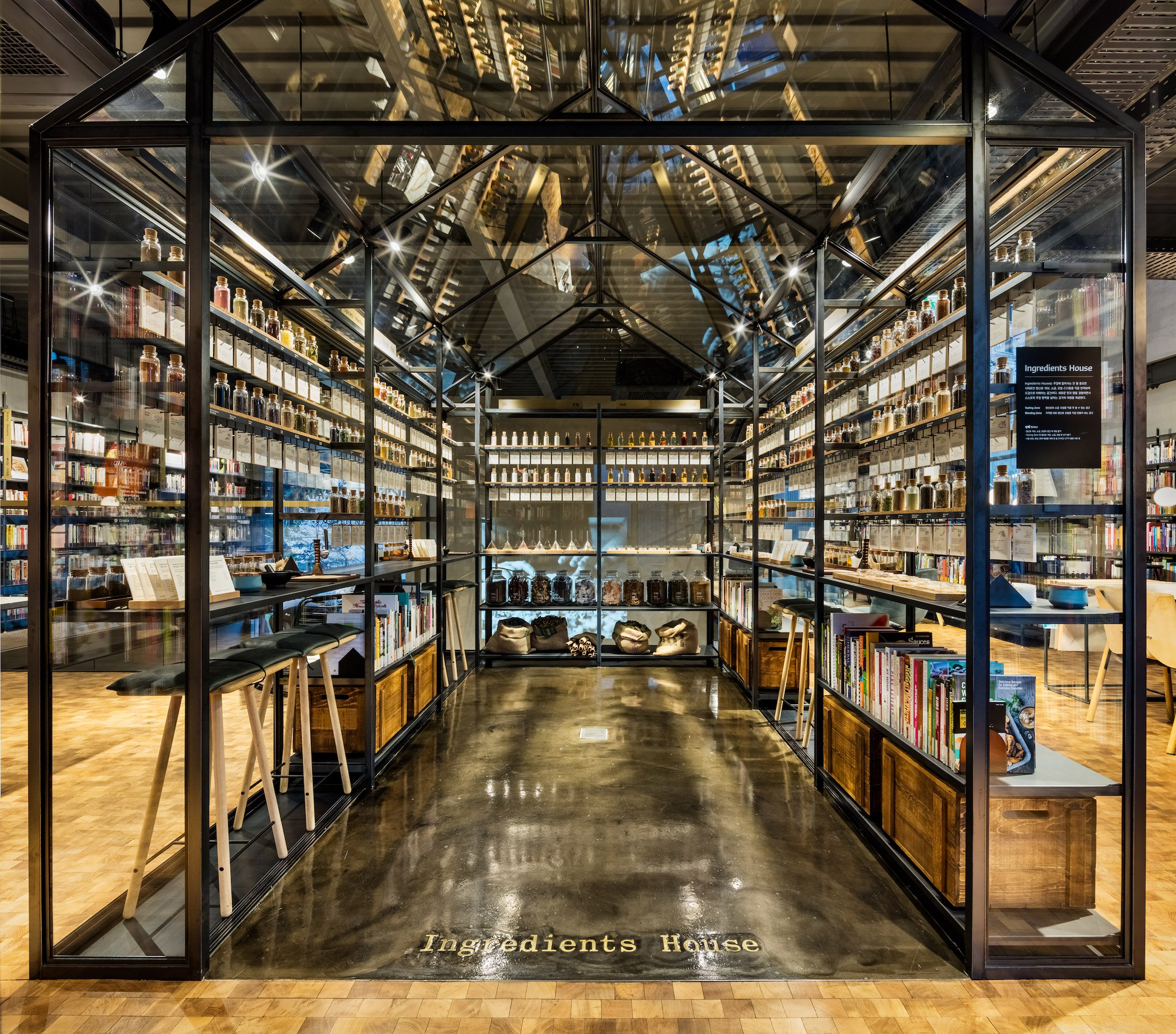 cooking-library-blacksheep-interiors_dezeen_2364_col_25.jpg