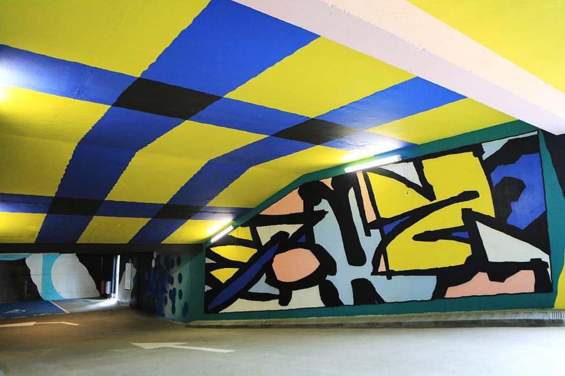 2km3-saint-gervai-street-art-10.jpg