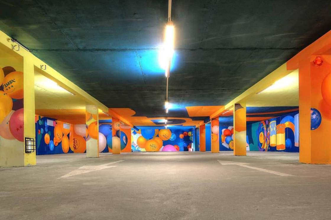 2km3-saint-gervai-street-art-11.jpg