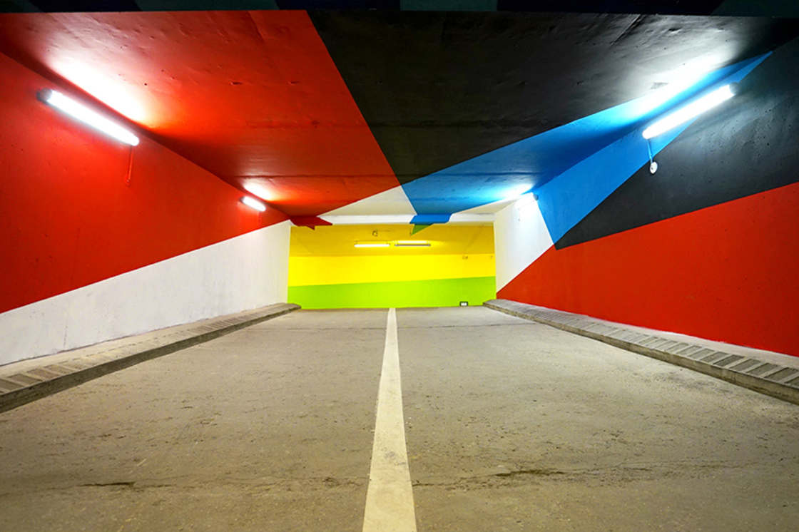 2km3-saint-gervai-street-art-18.jpg