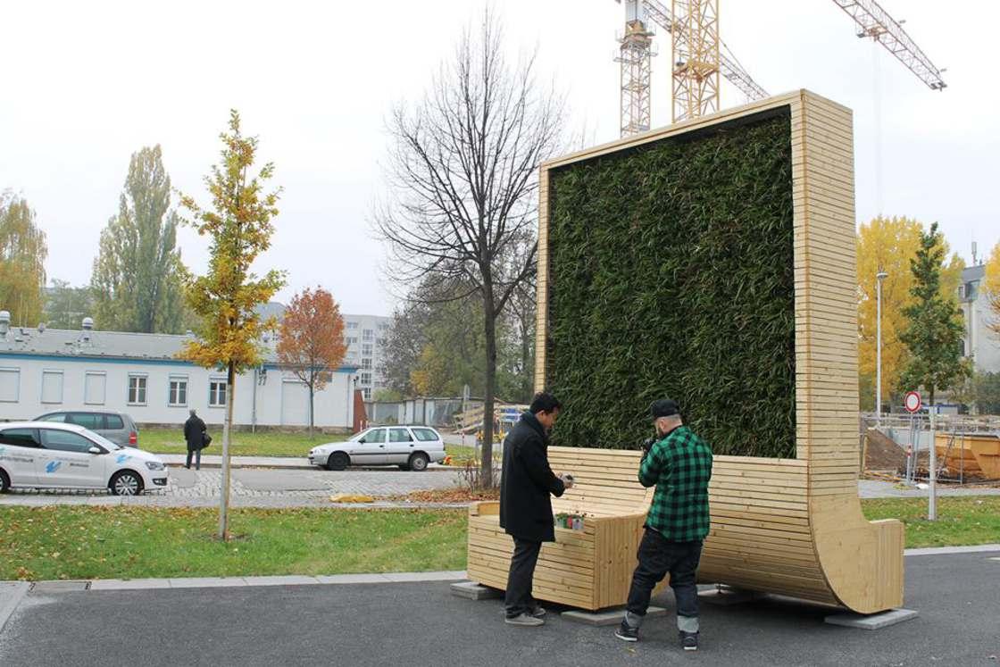 citytree-mur-vegetal-1.jpg