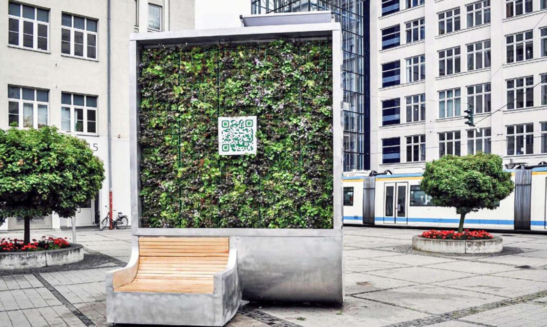 citytree-mur-vegetal-11.jpg