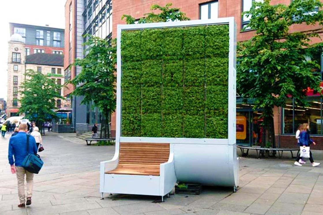 citytree-mur-vegetal-4.jpg