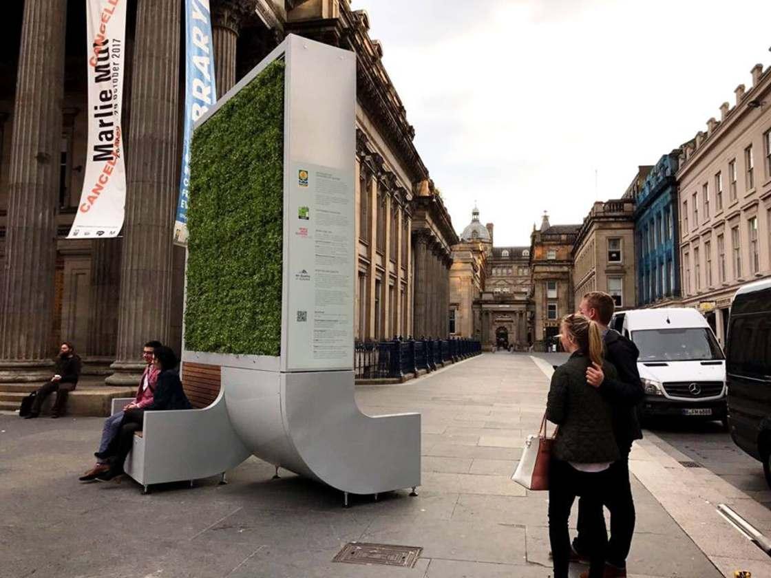 citytree-mur-vegetal-6.jpg