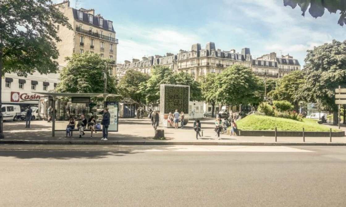 citytree-mur-vegetal-7.jpg