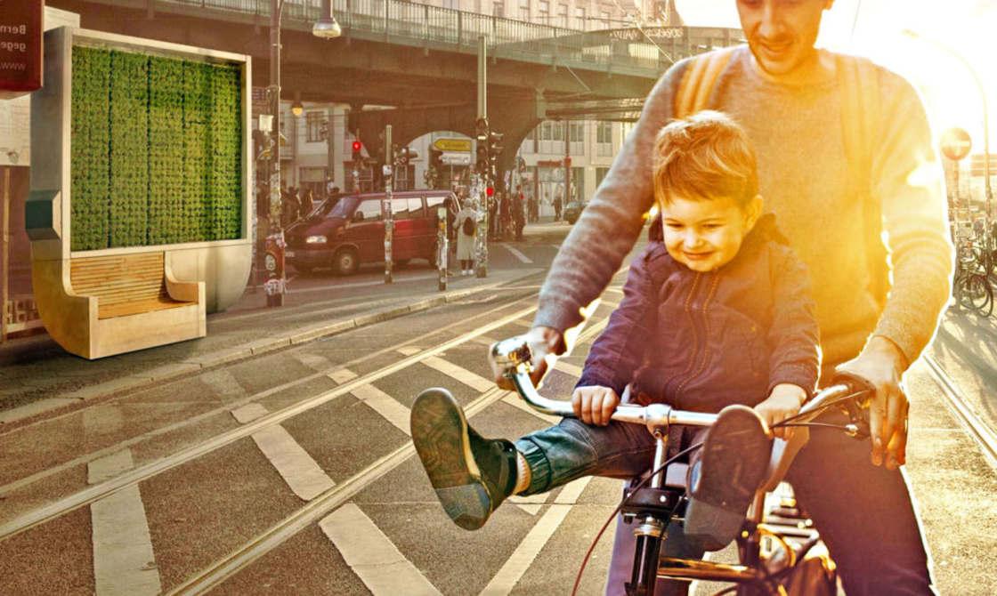 citytree-mur-vegetal-9.jpg