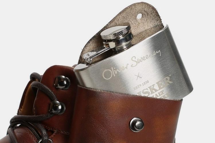 oliver-sweeney-talisker-skye-light-brown-3.jpg