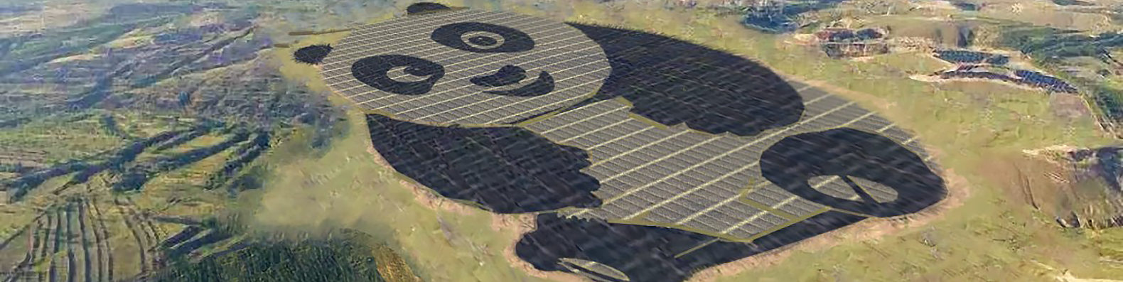panda-green-energy-full-width-1580x397.jpg