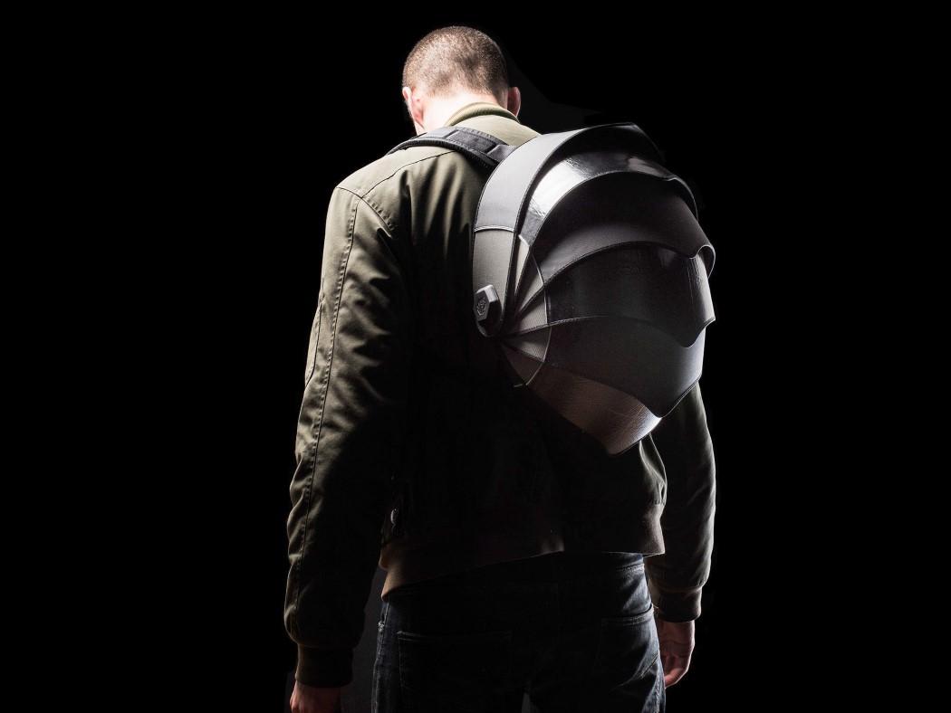 pangolin_backpack_1.jpg