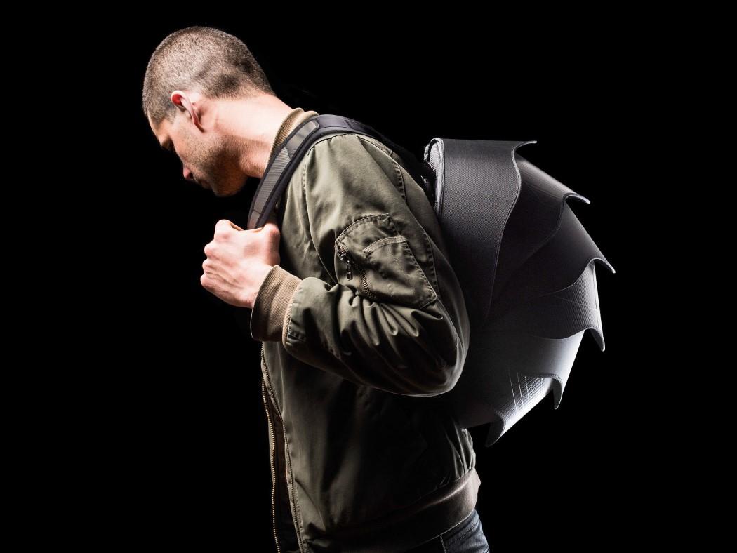 pangolin_backpack_2.jpg