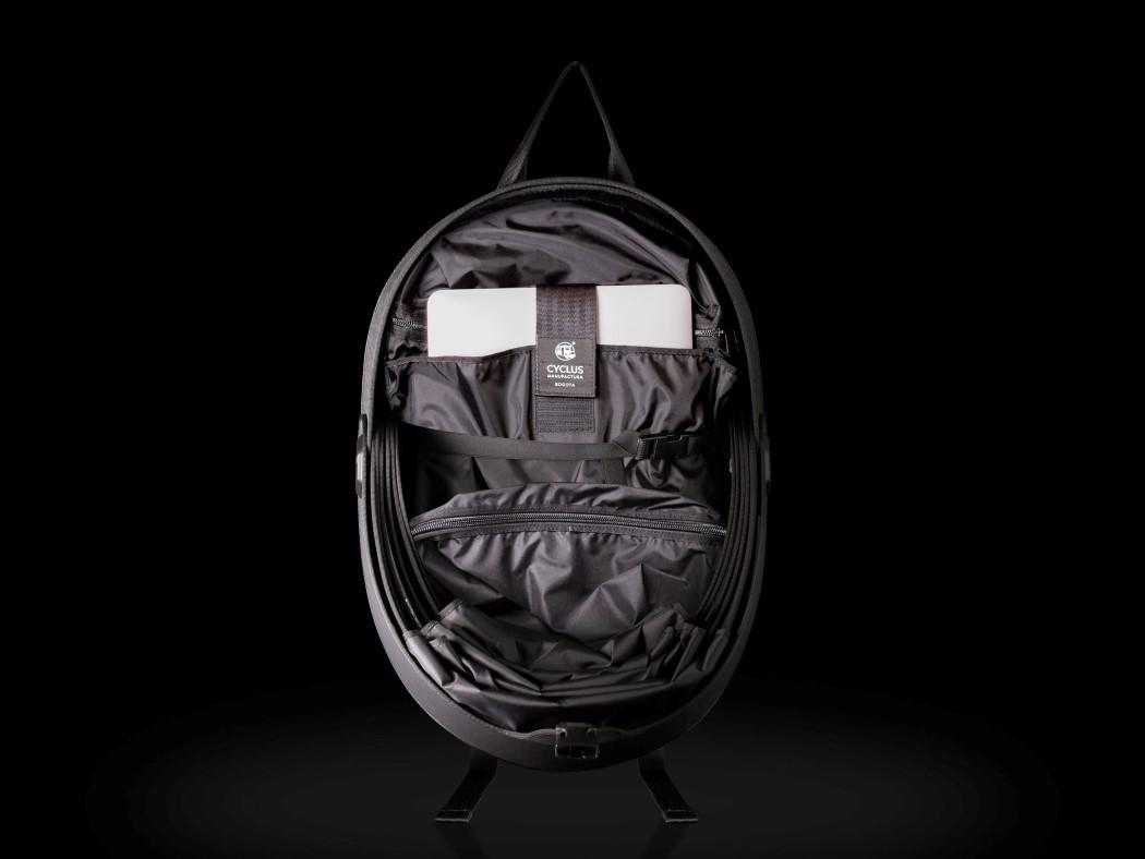 pangolin_backpack_6.jpg