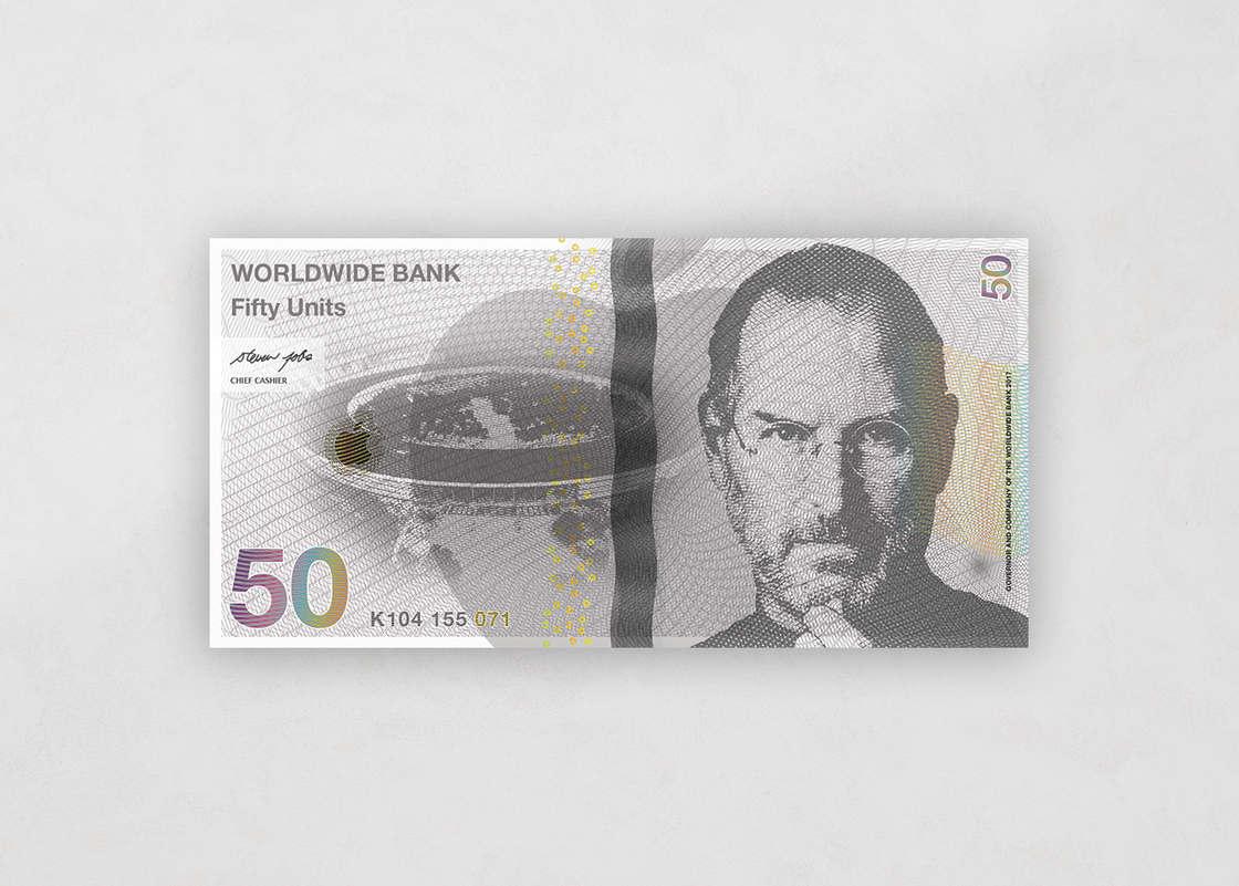 brand-currency-1.jpg