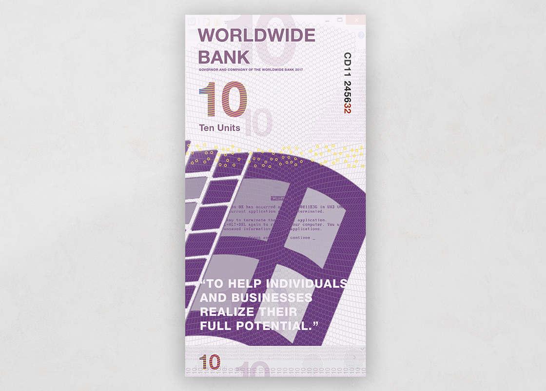 brand-currency-10.jpg