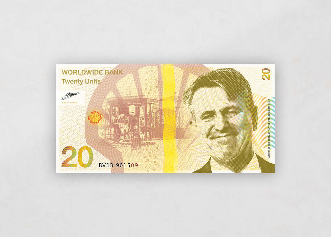 brand-currency-11.jpg