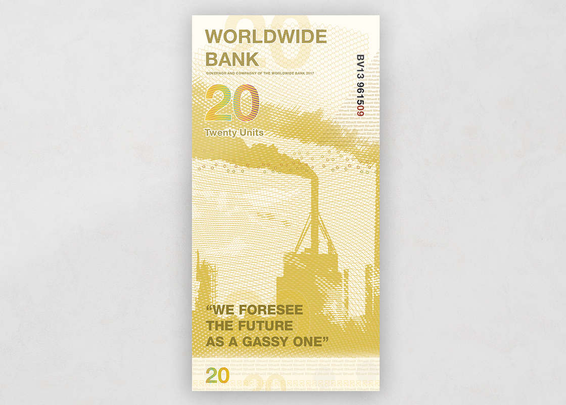 brand-currency-12.jpg