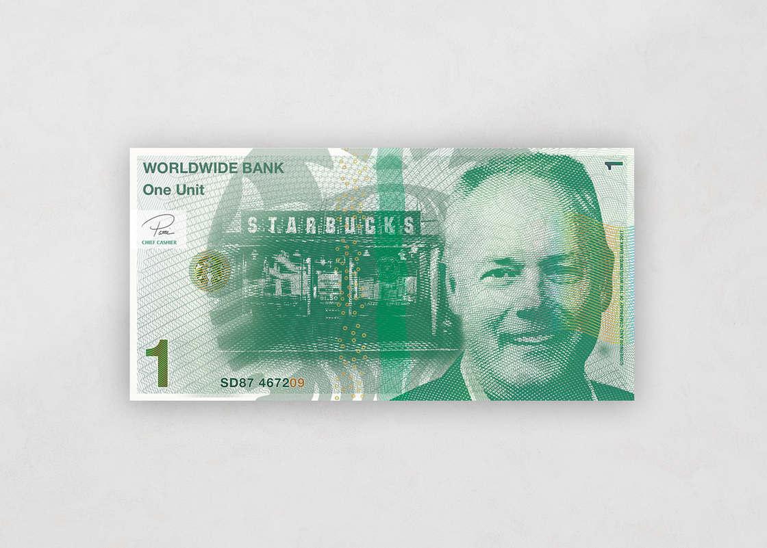 brand-currency-13.jpg