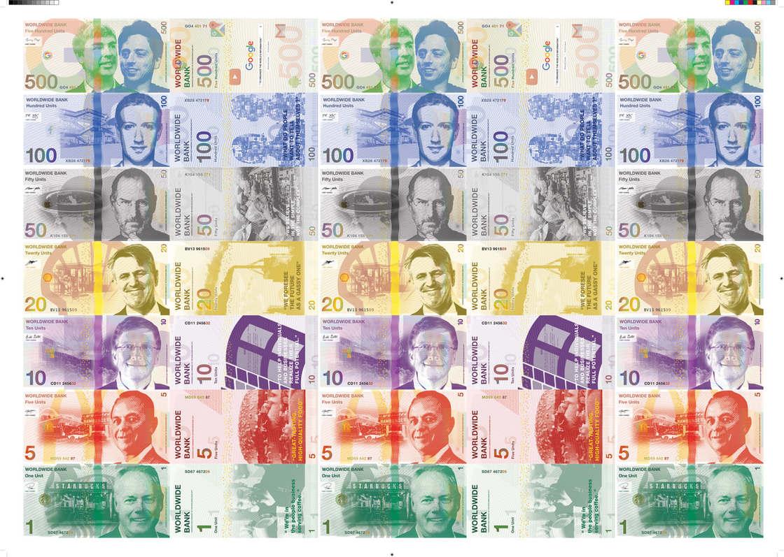 brand-currency-16.jpg