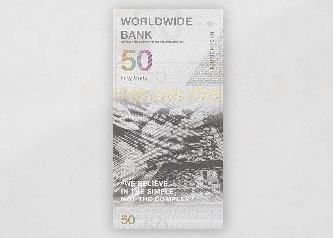 brand-currency-2.jpg