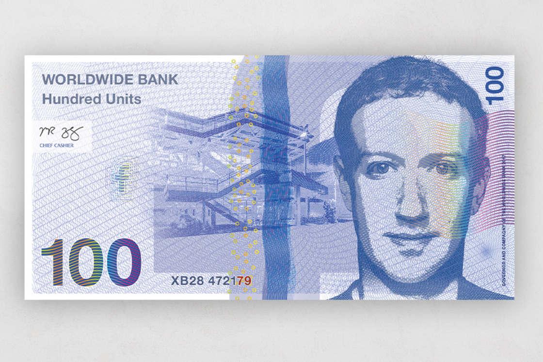 brand-currency-3.jpg