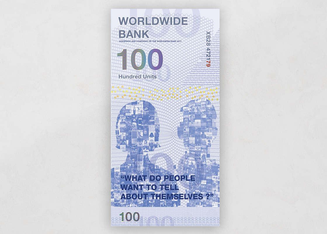 brand-currency-4.jpg
