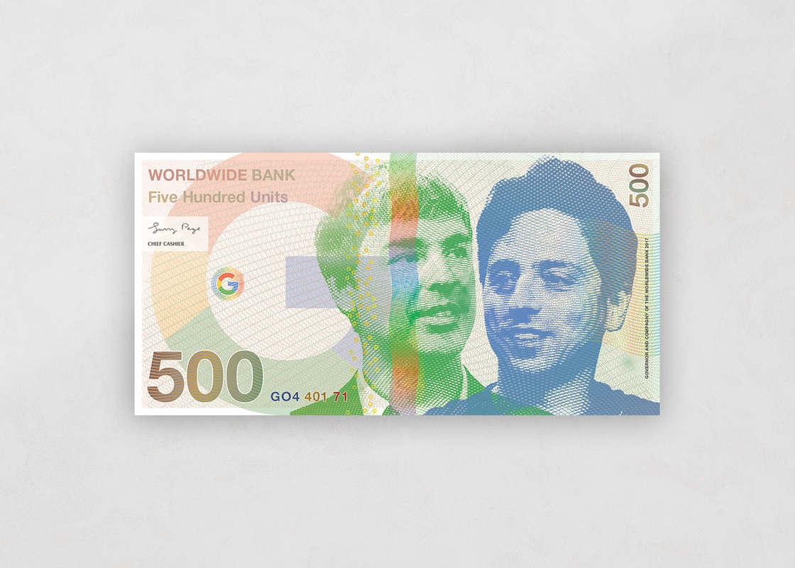 brand-currency-5.jpg