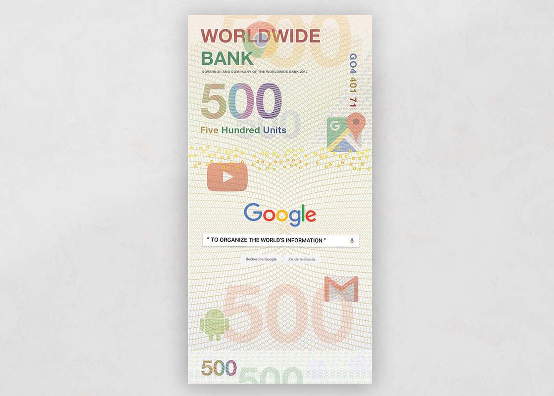 brand-currency-6.jpg