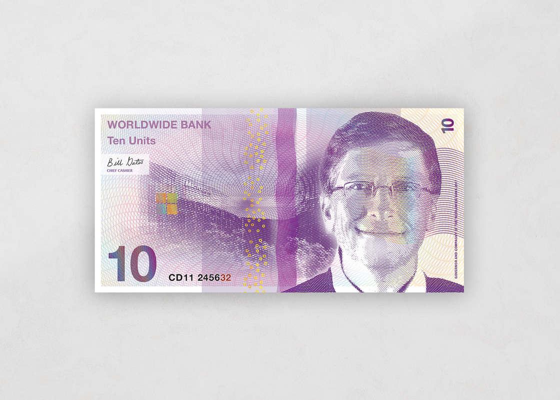 brand-currency-9.jpg