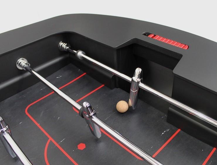 pure-outdoor-foosball-table-7.jpg