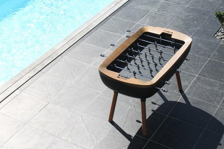 pure-outdoor-foosball-table-9.jpg