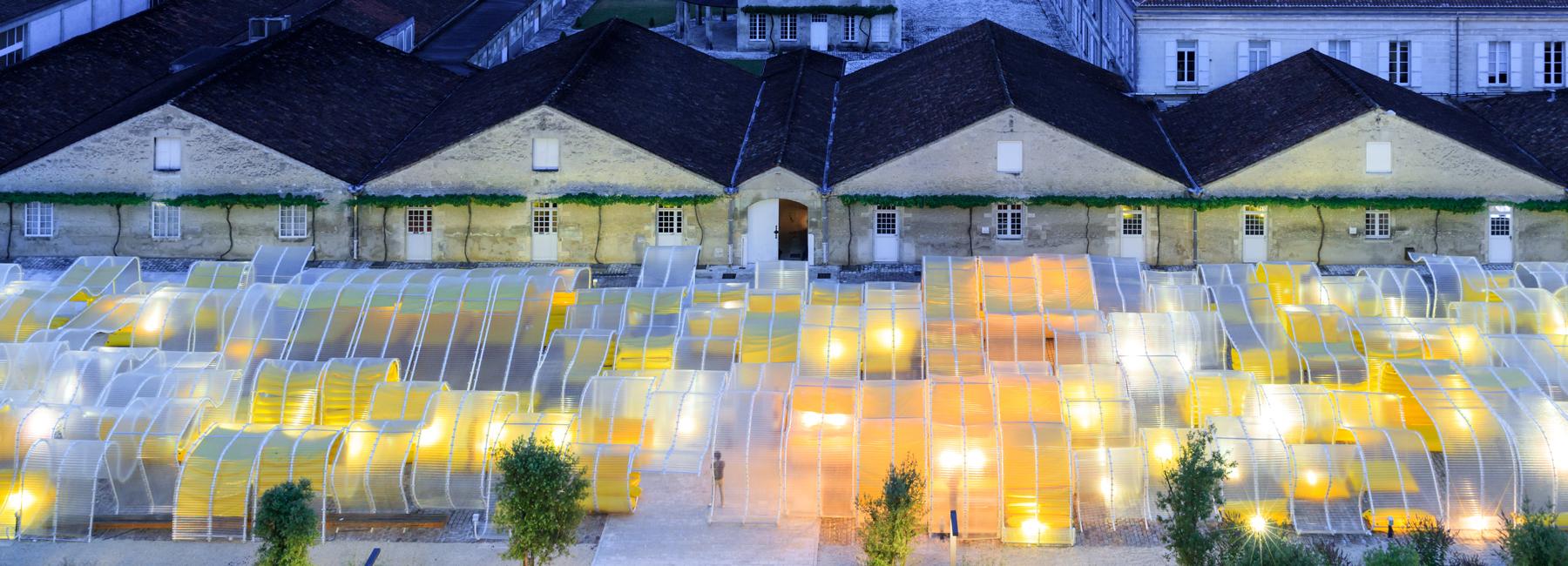 selgascano-pavilion-martell-cognac-designboom-011.jpg