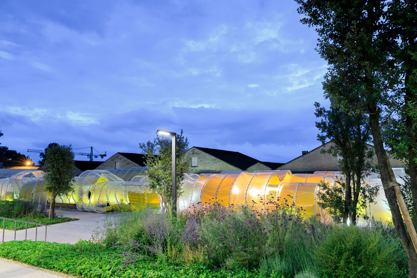 selgascano-pavilion-martell-cognac-designboom-08.jpg