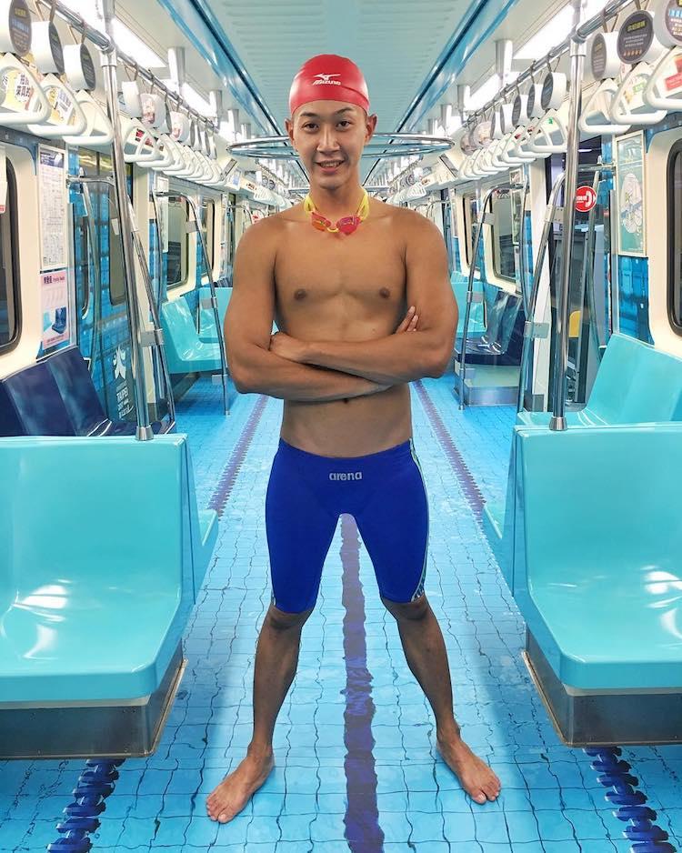 taipei-mrt-transit-advertisement-5.jpg