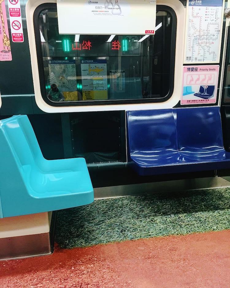 taipei-mrt-transit-advertisement-7.jpg
