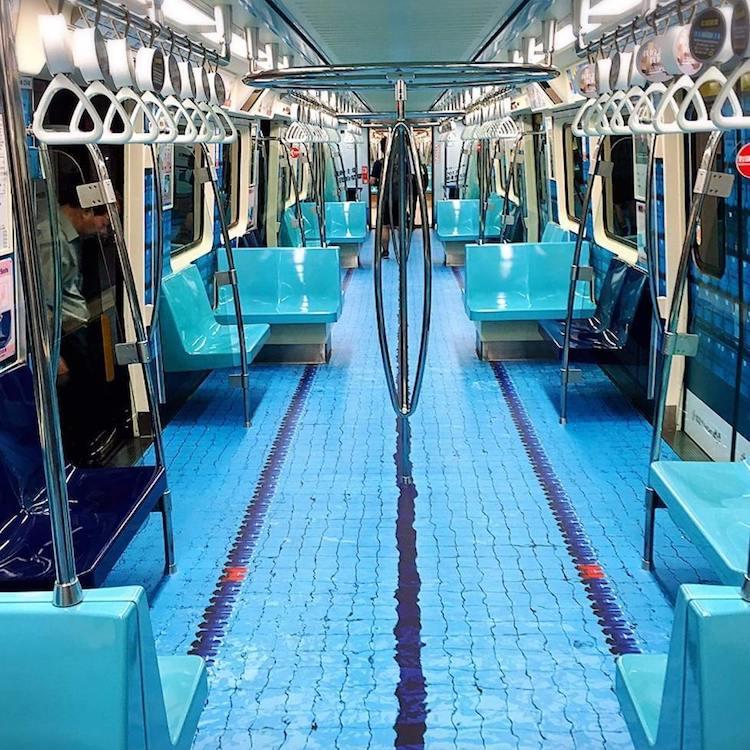 taipei-mrt-transit-advertisement-8.jpg