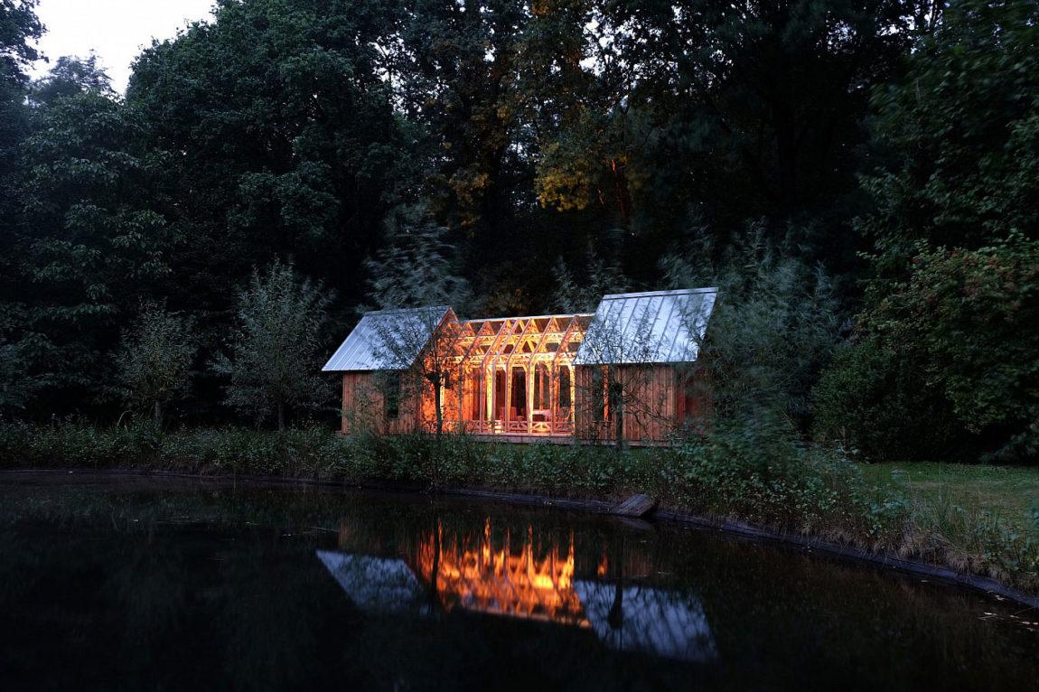 wooden_house_photos.jpg
