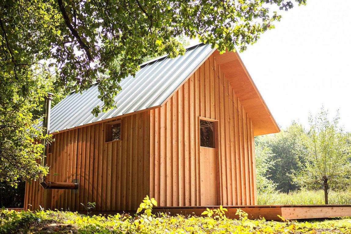 wooden_houses.jpg