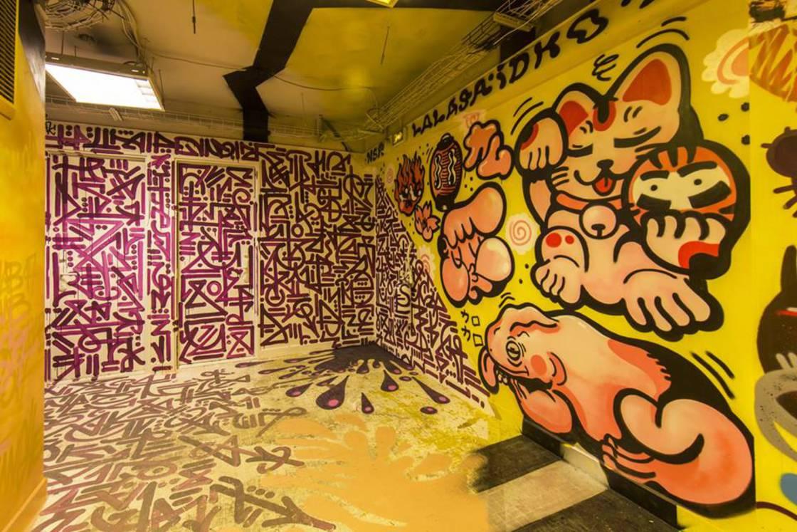 rehab2-street-art-jonk-photography-1.jpg