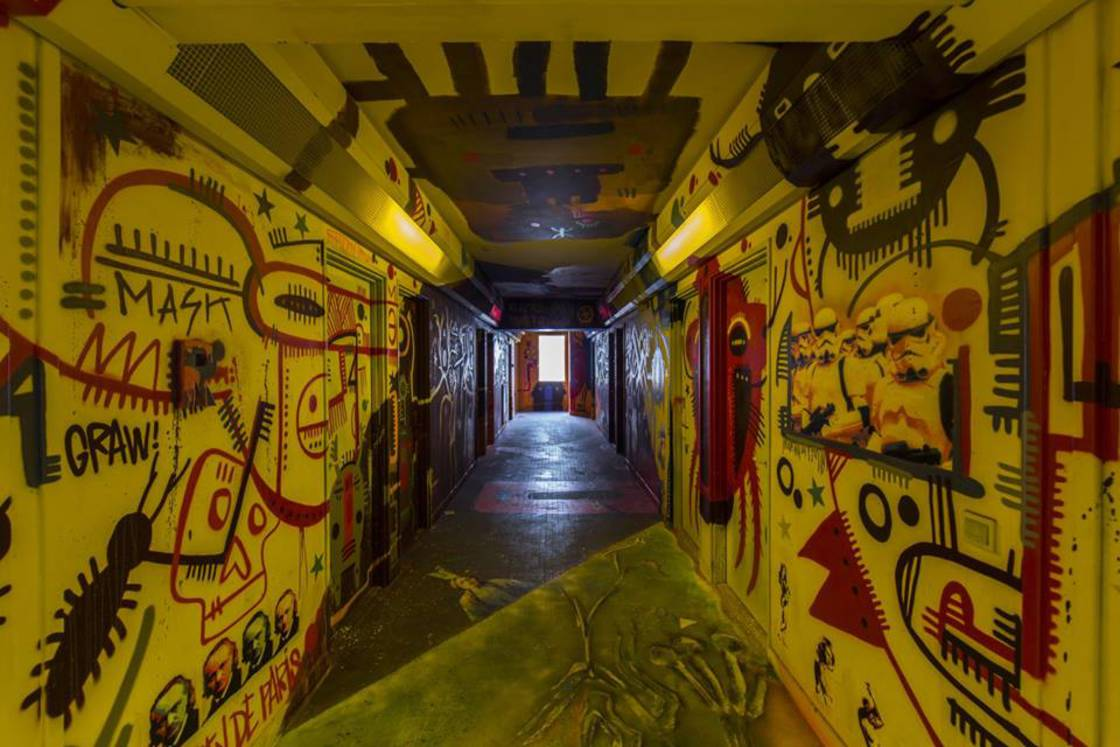 rehab2-street-art-jonk-photography-10.jpg