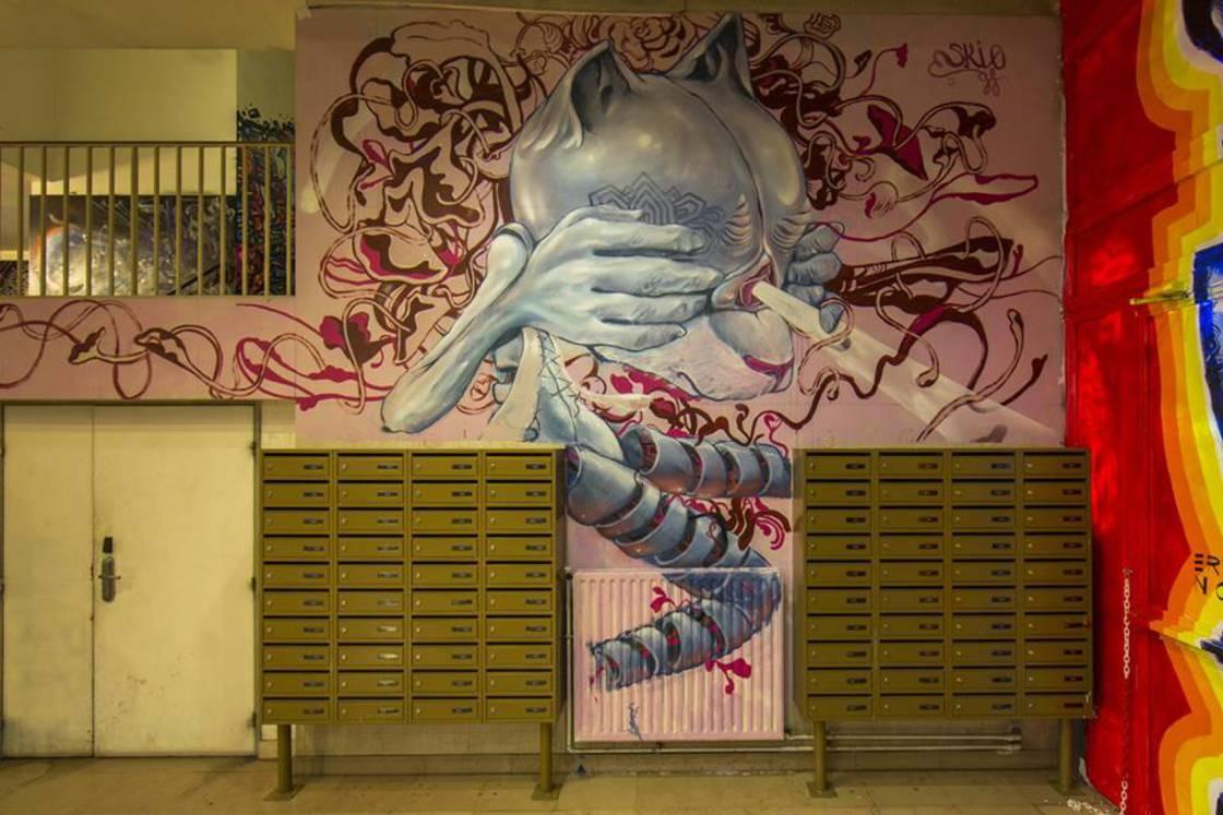 rehab2-street-art-jonk-photography-11.jpg