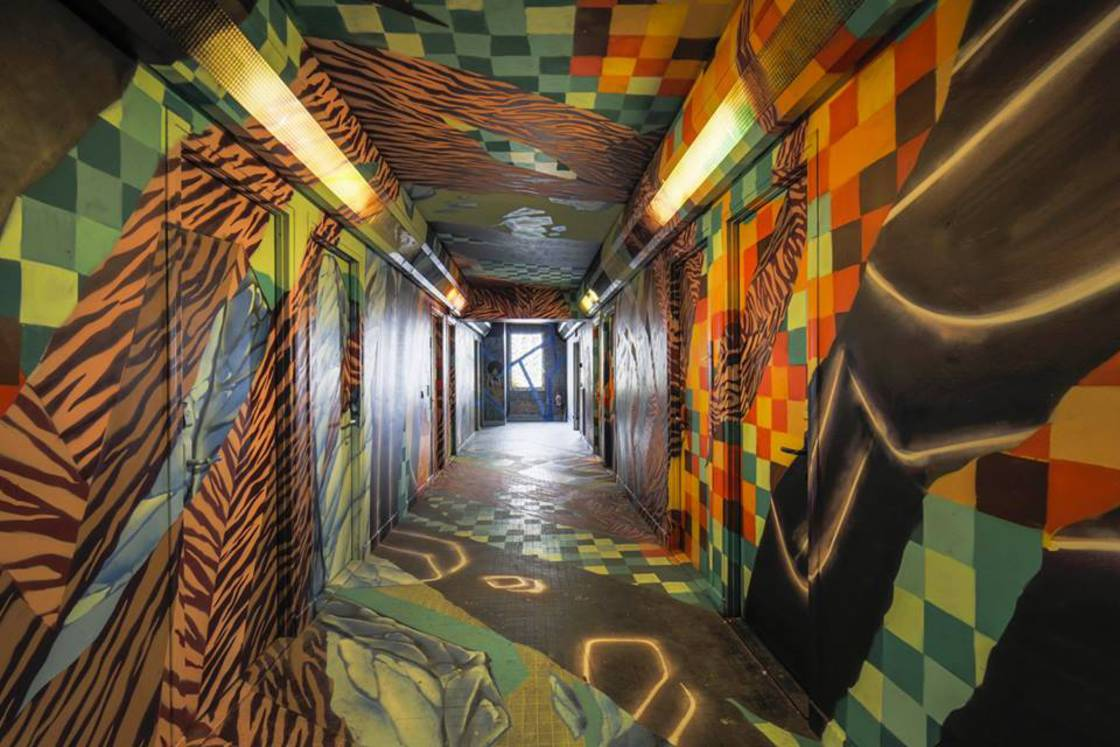 rehab2-street-art-jonk-photography-15.jpg