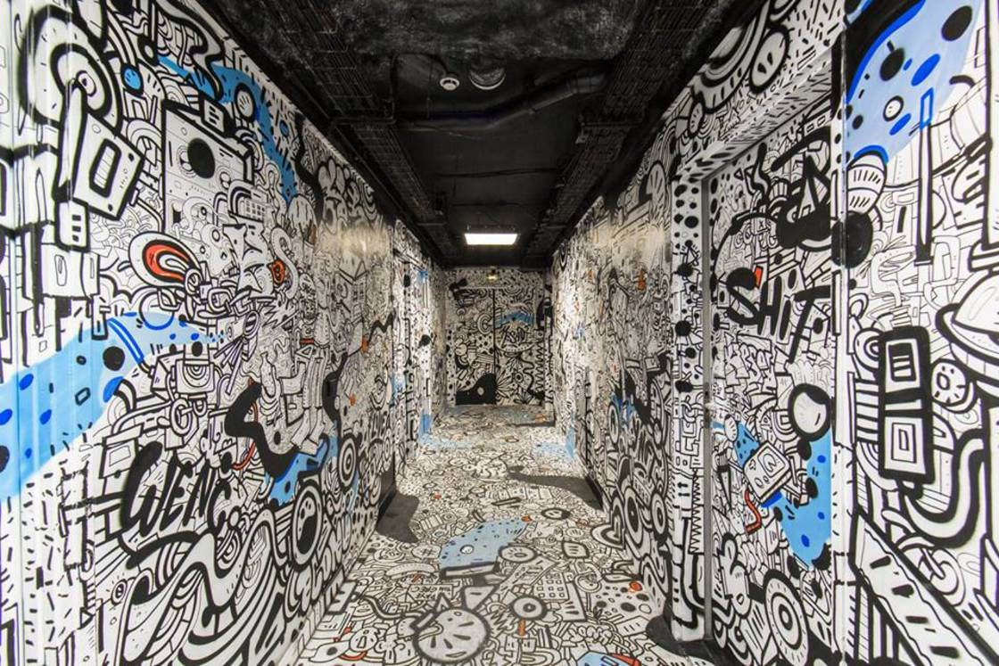 rehab2-street-art-jonk-photography-16.jpg