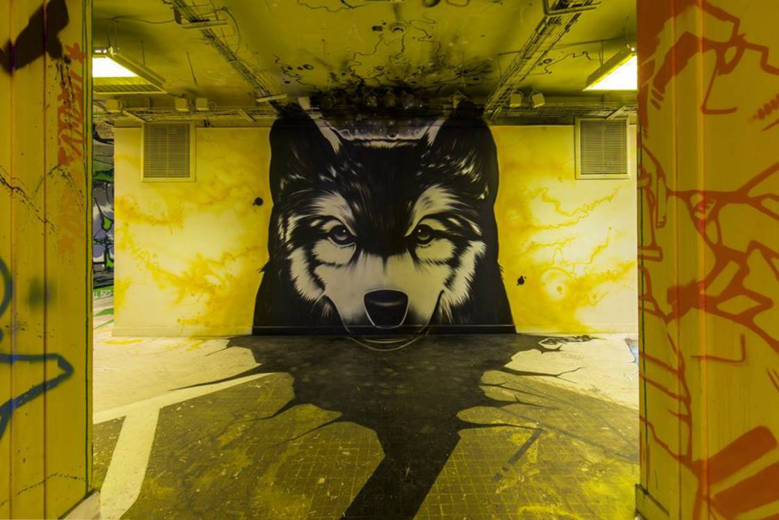 rehab2-street-art-jonk-photography-17.jpg