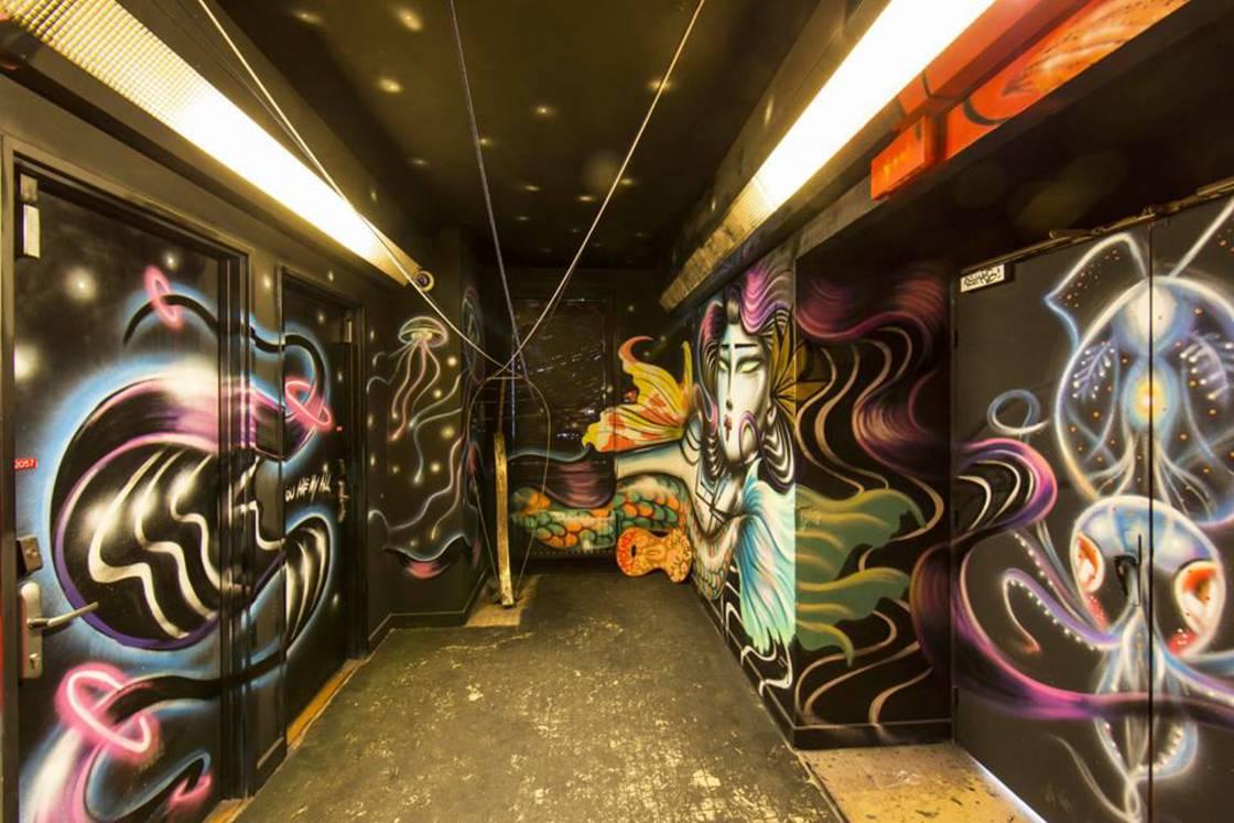 rehab2-street-art-jonk-photography-18.jpg