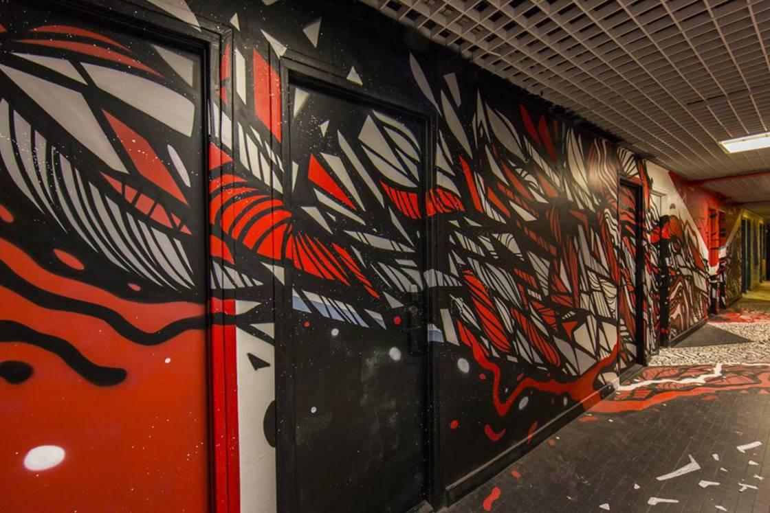 rehab2-street-art-jonk-photography-19.jpg