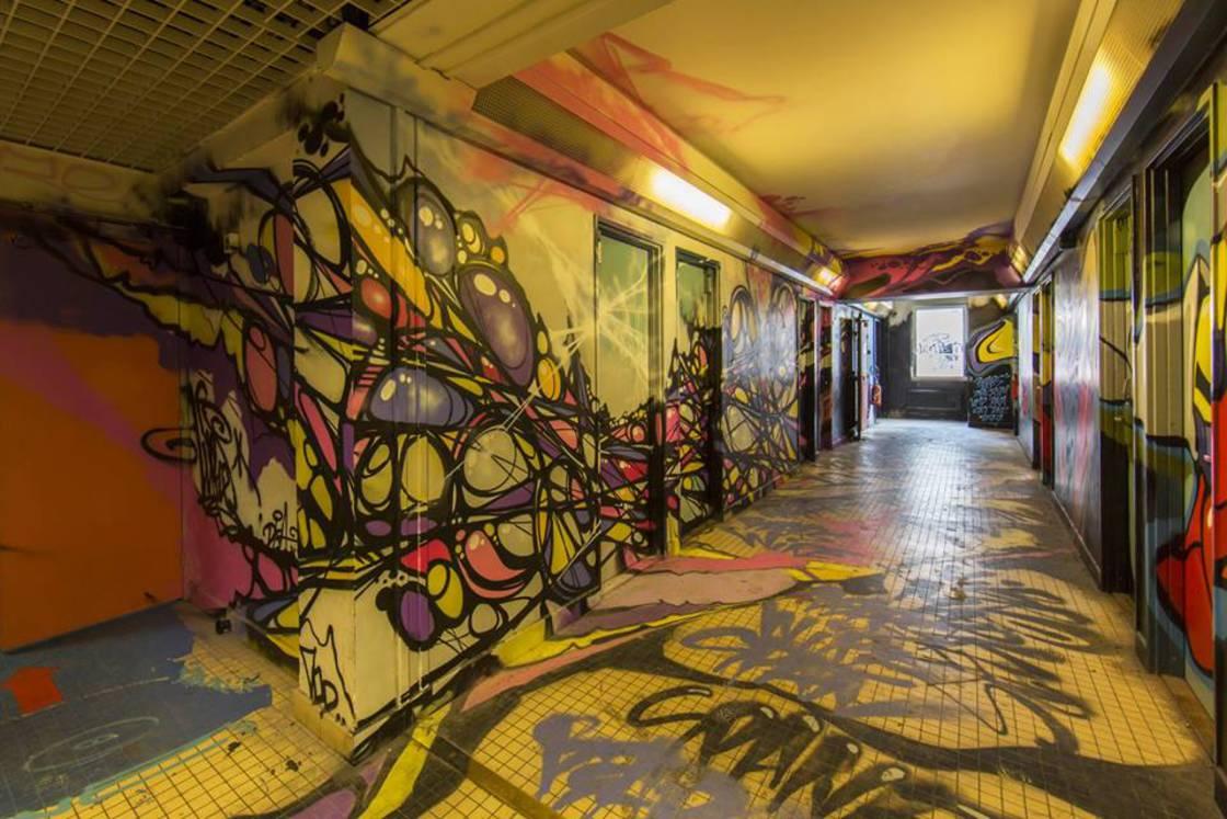 rehab2-street-art-jonk-photography-2.jpg