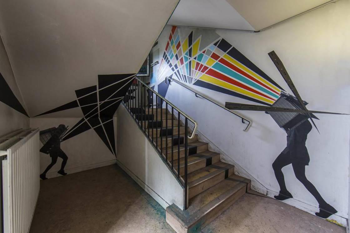 rehab2-street-art-jonk-photography-20.jpg