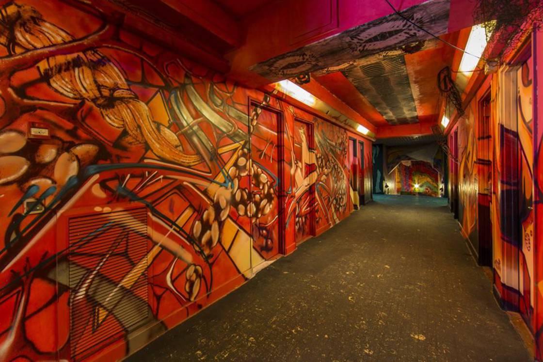 rehab2-street-art-jonk-photography-21.jpg