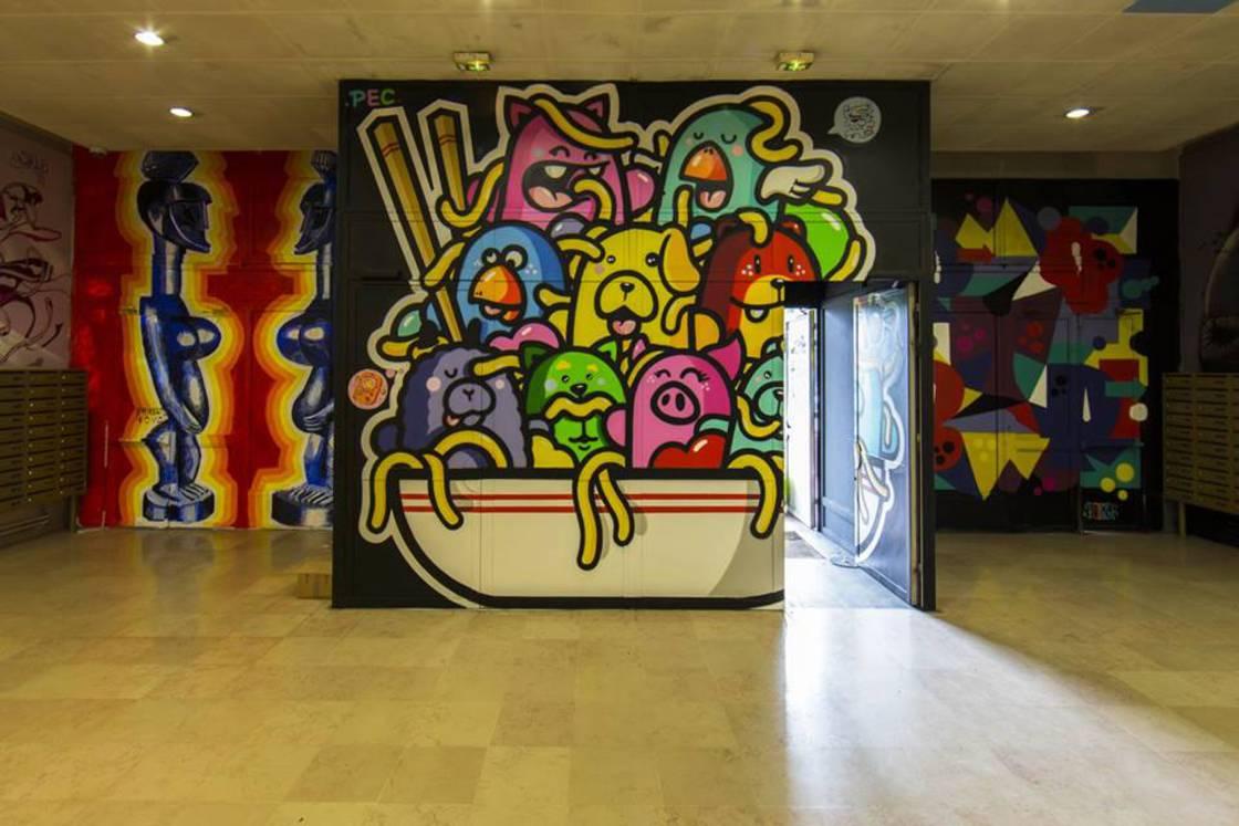 rehab2-street-art-jonk-photography-22.jpg