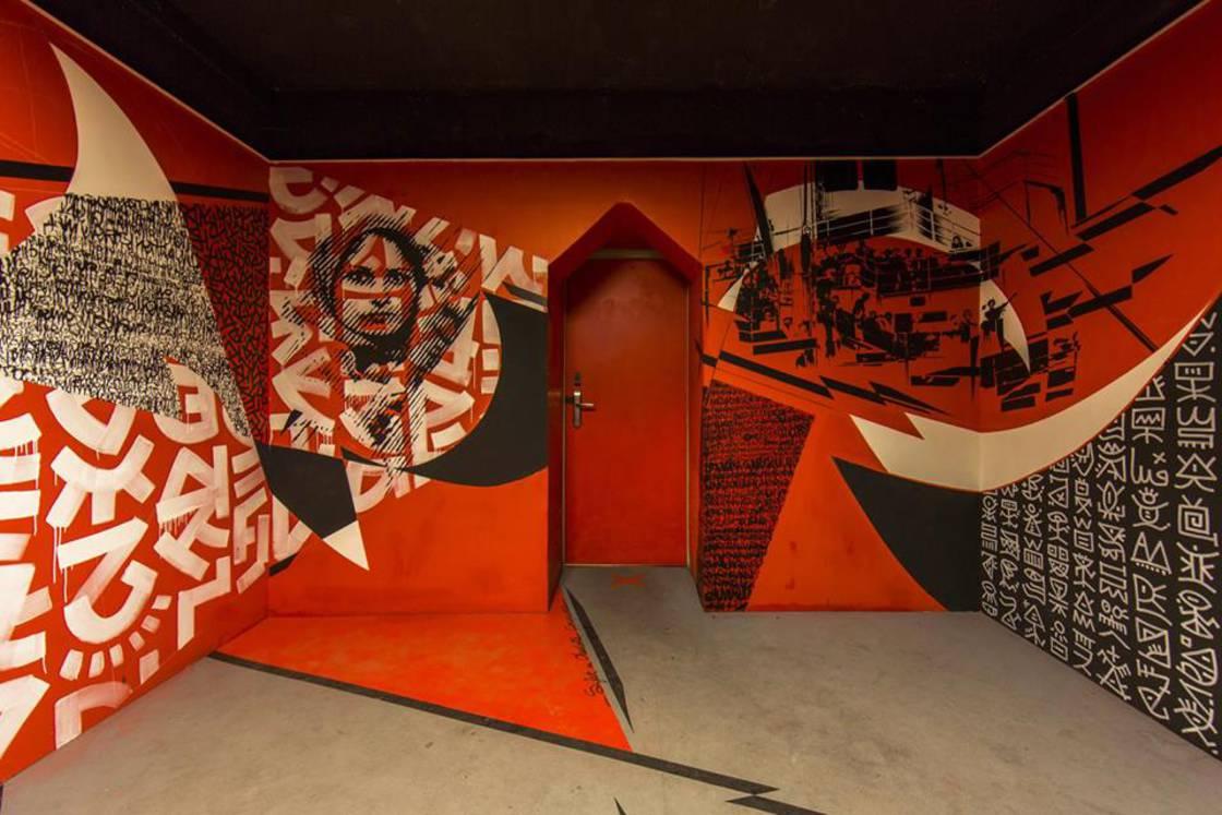 rehab2-street-art-jonk-photography-23.jpg