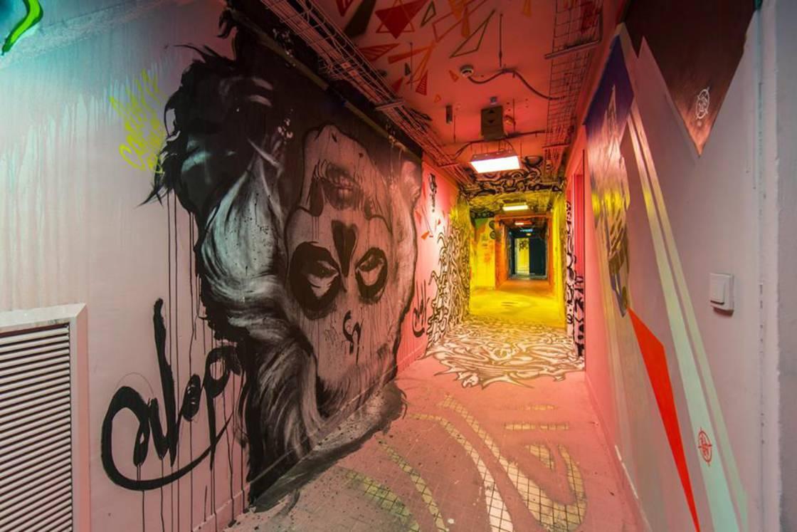 rehab2-street-art-jonk-photography-24.jpg
